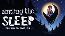 """Among the Sleep - Enhanced Edition"" ist jetzt auch f&uuml;r Nintendo Switch<sup>&trade;</sup> erh&auml;ltlich"