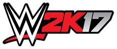 """""""Who's Next?"""" 2K kündigt Bill Goldberg als Vorbesteller-Angebot für WWE 2K17 an"""