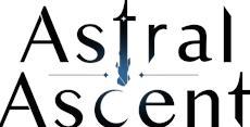 2D-Rogue-Lite-Plattformer Astral Ascent präsentiert Reveal-Trailer und kündigt Kickstarter-Kampagne an