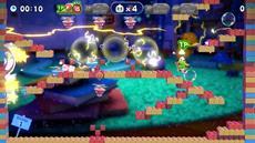80er-Jahre Kultspiel Bubble Bobble von TAITO erhält Fortsetzung exklusiv für Nintendo Switch