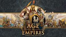 Age of Empires: Definitive Edition kommt am 20. Februar