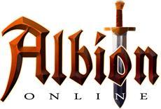 """ALBION ONLINE Update """"ELAINE"""" entführt Spieler in die Highlands"""
