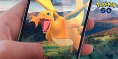 AR+-Modus für Pokémon GO angekündigt