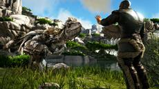 ARK Free Expansion Map 'Valguero' Now Available on Steam