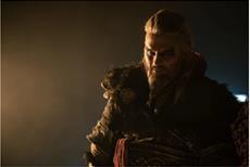 Assassin's Creed Valhalla - The Hunt: Kurzfilm-Teaser veröffentlicht