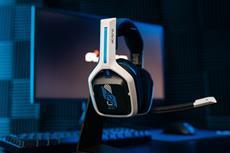 ASTRO Gaming präsentiert das neue A20 Wireless Gaming-Headset für Xbox, Playstation und PC