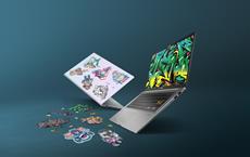 ASUS bringt neue VivoBooks mit Intel Prozessoren der 11. Generation auf den Markt