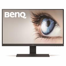 Augenschonender Office-Monitor BenQ BL2780