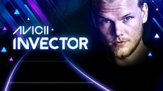 AVICII Invector, Rhythm Game Celebrating the Legendary DJ and Producer, Confirmed for Global Multi-Platform Launch on December 10
