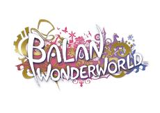 BALAN WONDERWORLD: Kostenlose Demo ab 28. Januar verfügbar