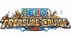 Bandai Namco feiert zweites One Piece Treasure Cruise-Jubiläum mit Update und Event