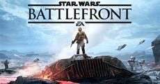 Beachtliche Fakten zu den spektakulären Schlachten zwischen imperialen Truppen und Rebellen in Star Wars Battlefront
