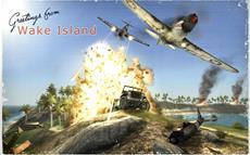 Beliebte Karte kehrt in Battlefield V Kapitel 5: Pazifikkrieg zurück