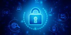 BKA warnt: Neue Cyber-Angriffswelle für Home Office-Arbeitsplätze