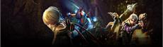 Blade & Soul: Das neuste Update bringt unter anderem einen Battle Royale-Modus