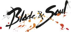 Blade & Soul: Das Reich in Trümmern-Update ist ab sofort verfügba