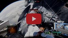Boundary - New Trailer