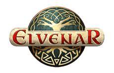 Elvenars fantastische Welt feiert 4. Geburtstag