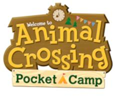 Camping-Spaß auch im Winter – mit Animal Crossing: Pocket Camp