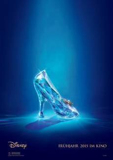 Cinderella: Märchenhafte Kooperation zwischen Disney und Swarovski