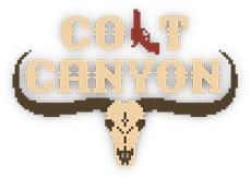 Colt Canyon Out Now for Nintendo Switch, PC and Xbox One