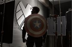 "Erste Infos zu ""Captain America: The Winter Soldier"""