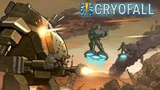 CryoFall erhält bisher größtes Inhalts-Update - jetzt mit Mechs und Hoverboards