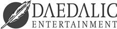 Daedalic: Bisher größtes Lineup auf der gamescom 2016 mit Anspielstationen
