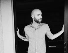 Ubisoft kündigt Dan Romer als Komponisten für Far Cry 5 an