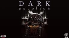 Dark Devotion soll im ersten Quartal 2019 erscheinen, neues Entwicklertagebuch beleuchtet Design-Inspirationen im Detail