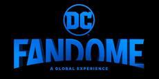 DC FanDome: Trailer zum Mega-Event des Jahres online verfügbar!