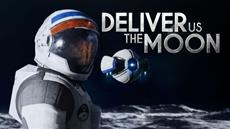 Deliver Us The Moon Rockets Toward PlayStation 4 and Xbox One