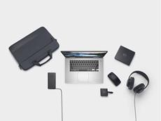 Dell läutet Schnäppchenjagd für Weihnachten ein
