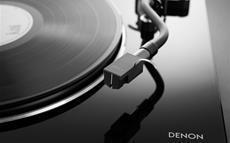 Denon feiert sein 110-jähriges Jubiläum mit vier Special-Edition-Produkten