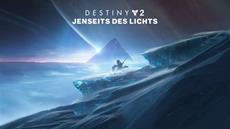 Destiny 2: Über 250.000 Spieler absolvierten die Tiefsteinkrypta in nur 10 Tagen