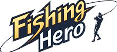 Die Closed Beta zum Angler-MMO Fishing Hero beginnt am 9. Mai