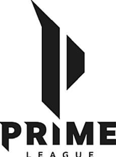 Die Prime League wird Anlaufstelle für alle League of Legends-Spieler im deutschsprachigen Raum