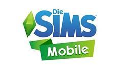 Die Sims Mobile ist heute weltweit für iOS und Android verfügbar