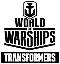 Die Transformers kämpfen im nächsten Update in World of Warships