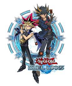 Die Welt von Yu-Gi-Oh! 5D's jetzt auch in Yu-Gi-Oh! Duel Links