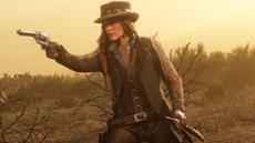 Diese Woche in Red Dead Online: kostenlose Schatzkarte, XP-Boni, neue wöchentliche Sammlung & mehr