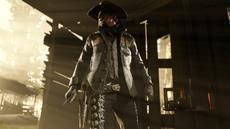 Diese Woche in Red Dead Online: zeitlich limitierte Kleidung wieder erhältlich, Boni für Kopfgeldjäger & mehr