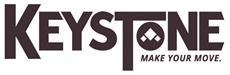 Digital Extremes kündigt neuen First-Person-Shooter Keystone an