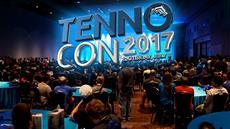Digital Extremes kündigt zweite jährliche Warframe-Konferenz - TennoCon 2017 - an