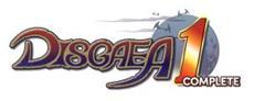 Disgaea 1 Complete erscheint im Oktober 2018