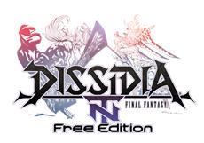 DISSIDIA Final Fantasy NT: Gabranth aus Final Fantasy XII als neuer Charakter verfügbar