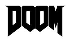 DOOM und DOOM II-Update | Add-ons, Schnellspeichern, 60 FPS und mehr jetzt verfügbar