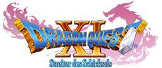 Dragon Quest XI | Neues Video zeigt Gratis-Kostüm aus dem Rollenspiel-Klassiker Dragon Quest VIII