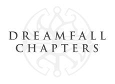 Dreamfall Chapters jetzt für PlayStation<sup>®</sup>4 und Xbox One erhältlich!