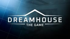 Dreamhouse: The Game developed on Unreal Engine 5 is coming